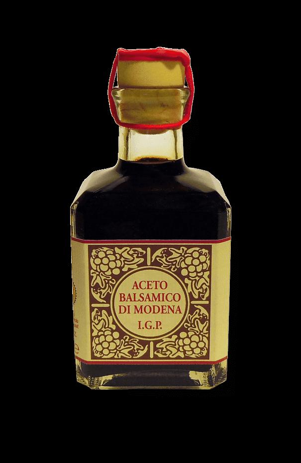 Aceto Balsamico di Modena IGP - 250 ml