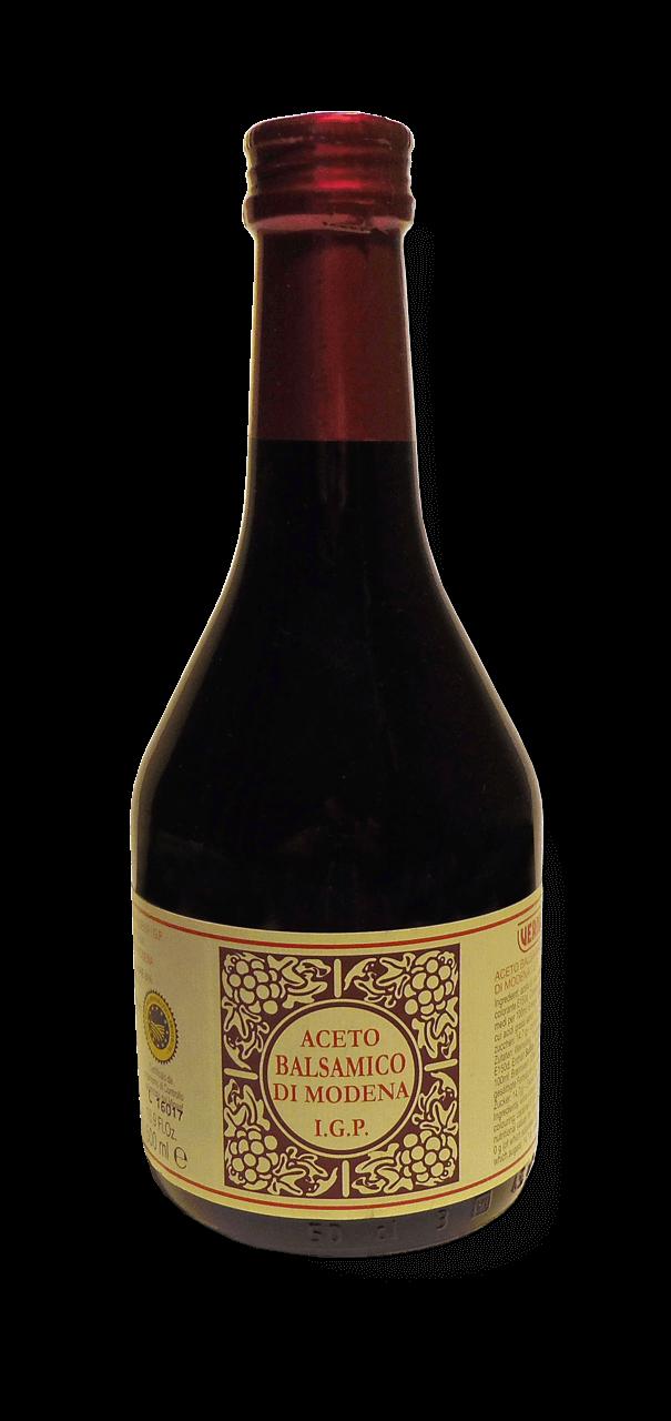 Aceto Balsamico di Modena IGP - 500 ml