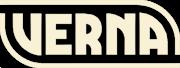 logo_verna5